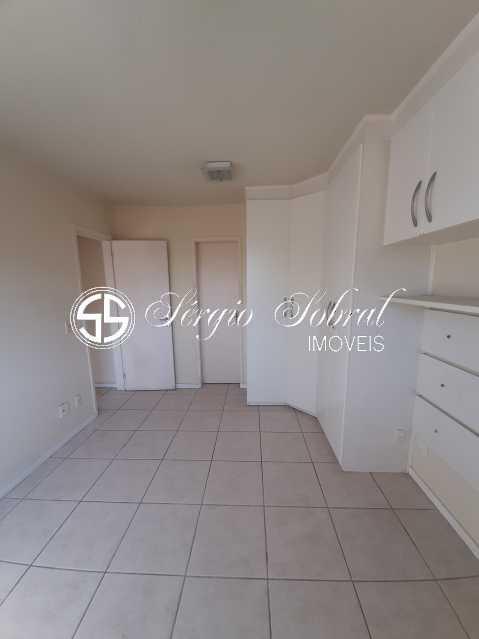 20201221_160552 - Apartamento 2 quartos para alugar Praça Seca, Rio de Janeiro - R$ 1.012 - SSAP20042 - 10