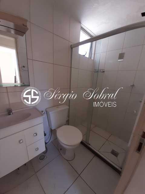 20201221_160708 - Apartamento 2 quartos para alugar Praça Seca, Rio de Janeiro - R$ 1.012 - SSAP20042 - 13