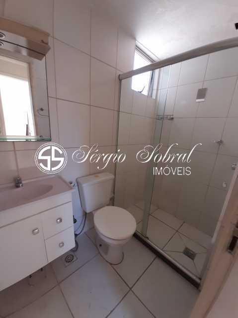 20201221_160712 - Apartamento 2 quartos para alugar Praça Seca, Rio de Janeiro - R$ 1.012 - SSAP20042 - 14