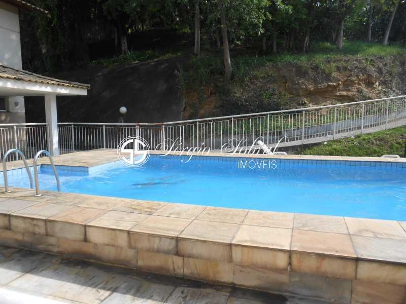 DSCN0936 - Apartamento 2 quartos para alugar Praça Seca, Rio de Janeiro - R$ 1.012 - SSAP20042 - 23