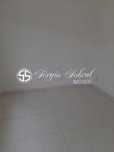WhatsApp Image 2020-02-04 at 0 - Apartamento para alugar Rua dos Crisântemos,Vila Valqueire, Rio de Janeiro - R$ 1.012 - SSAP20009 - 9