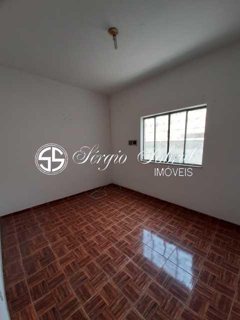 20210122_115231 - Casa de Vila à venda Rua Florianópolis - De 1201/1202 A 1610/1611,Praça Seca, Rio de Janeiro - R$ 200.000 - SSCV20005 - 7