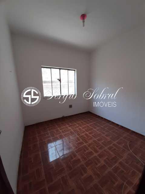 20210122_115238 - Casa de Vila à venda Rua Florianópolis - De 1201/1202 A 1610/1611,Praça Seca, Rio de Janeiro - R$ 200.000 - SSCV20005 - 8