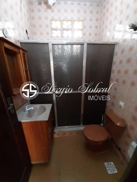 20210122_115308 - Casa de Vila à venda Rua Florianópolis - De 1201/1202 A 1610/1611,Praça Seca, Rio de Janeiro - R$ 200.000 - SSCV20005 - 9