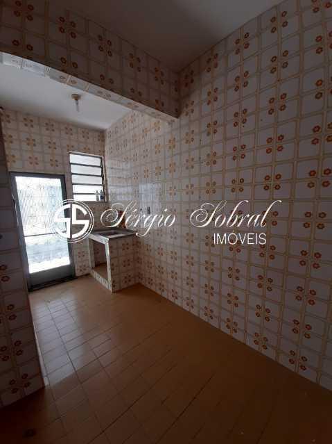 20210122_115419 - Casa de Vila à venda Rua Florianópolis - De 1201/1202 A 1610/1611,Praça Seca, Rio de Janeiro - R$ 200.000 - SSCV20005 - 11