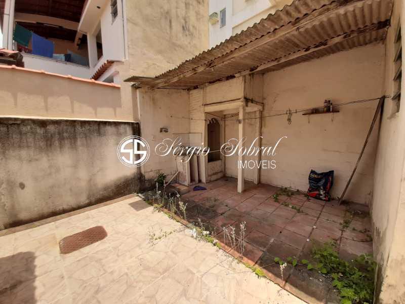 20210122_115516 - Casa de Vila à venda Rua Florianópolis - De 1201/1202 A 1610/1611,Praça Seca, Rio de Janeiro - R$ 200.000 - SSCV20005 - 14