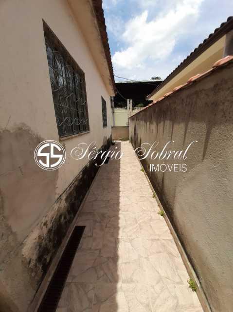 20210122_115527 - Casa de Vila à venda Rua Florianópolis - De 1201/1202 A 1610/1611,Praça Seca, Rio de Janeiro - R$ 200.000 - SSCV20005 - 15