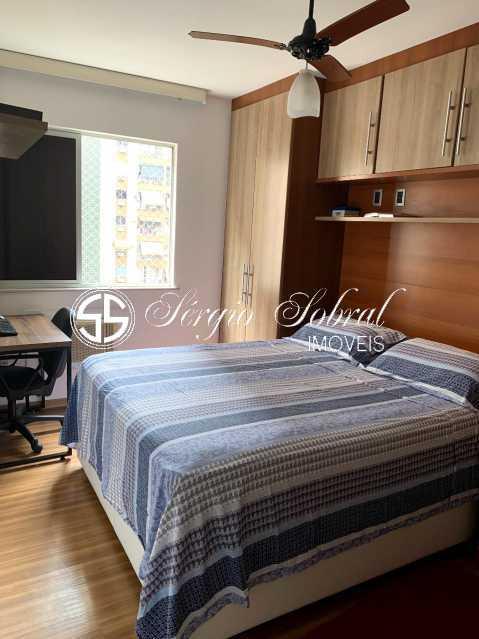 IMG-20210202-WA0025 - Apartamento à venda Rua Cândido Benício,Praça Seca, Rio de Janeiro - R$ 270.000 - SSAP20046 - 13