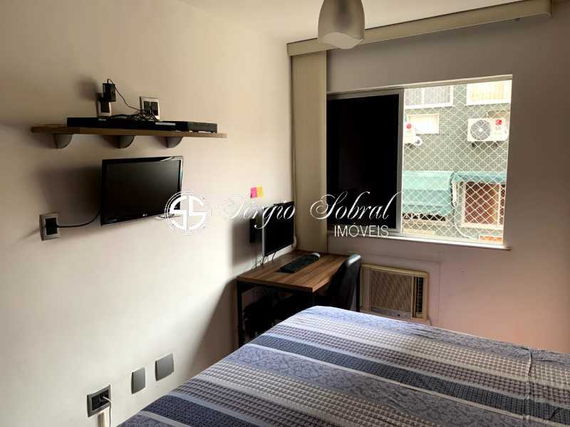 IMG-20210202-WA0036 - Apartamento à venda Rua Cândido Benício,Praça Seca, Rio de Janeiro - R$ 270.000 - SSAP20046 - 18