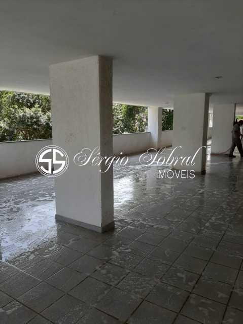WhatsApp Image 2020-09-18 at 1 - Apartamento à venda Rua Pinto Teles,Praça Seca, Rio de Janeiro - R$ 530.000 - SSAP30029 - 5