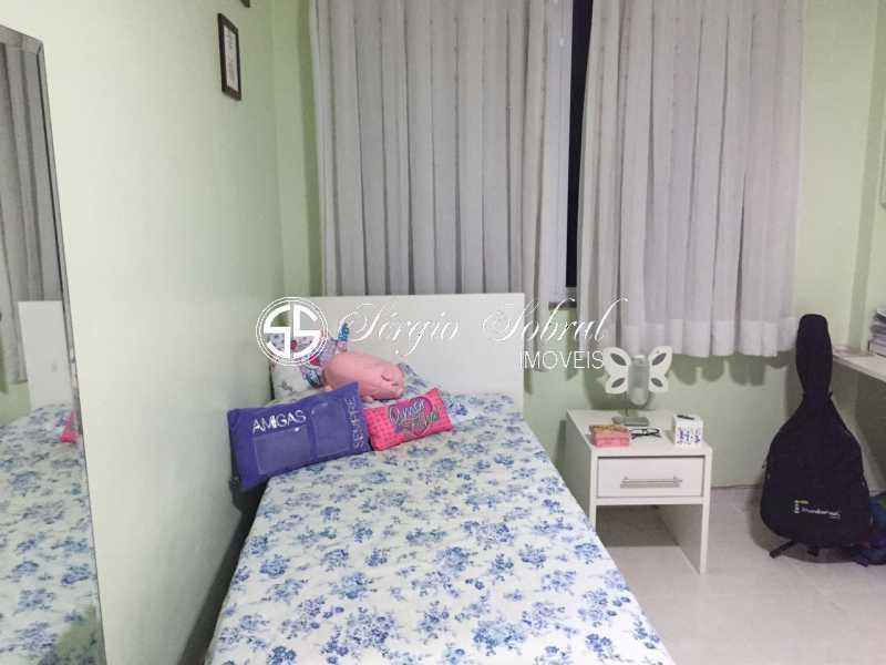 WhatsApp Image 2021-01-29 at 1 - Apartamento à venda Rua Pinto Teles,Praça Seca, Rio de Janeiro - R$ 530.000 - SSAP30029 - 9