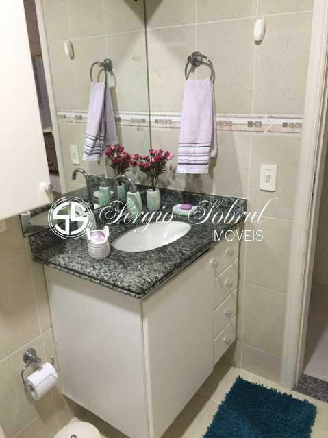 WhatsApp Image 2021-01-29 at 1 - Apartamento à venda Rua Pinto Teles,Praça Seca, Rio de Janeiro - R$ 530.000 - SSAP30029 - 21