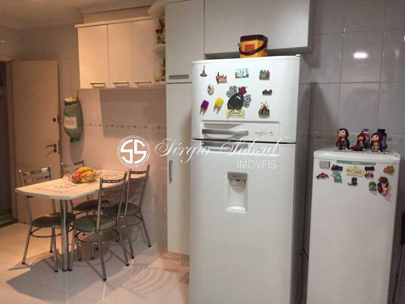 WhatsApp Image 2021-01-29 at 1 - Apartamento à venda Rua Pinto Teles,Praça Seca, Rio de Janeiro - R$ 530.000 - SSAP30029 - 22