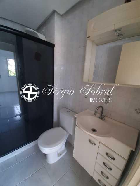 20210304_163404 - Apartamento 2 quartos para alugar Praça Seca, Rio de Janeiro - R$ 612 - SSAP20050 - 5