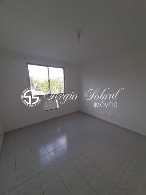 20210304_163410 - Apartamento 2 quartos para alugar Praça Seca, Rio de Janeiro - R$ 612 - SSAP20050 - 6