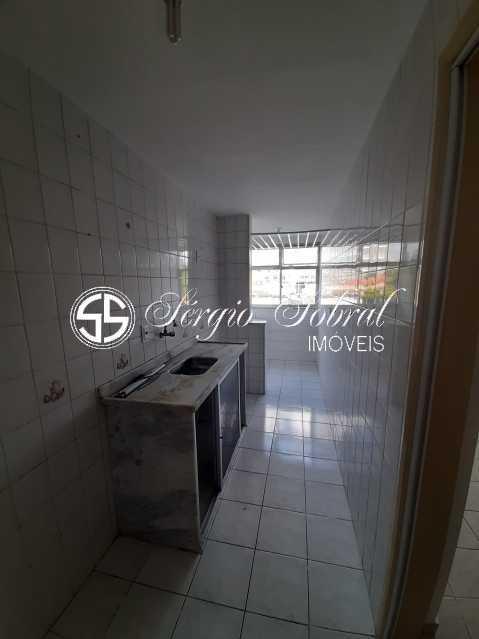 20210304_163438 - Apartamento 2 quartos para alugar Praça Seca, Rio de Janeiro - R$ 612 - SSAP20050 - 7