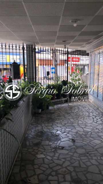 WhatsApp Image 2021-03-15 at 1 - Apartamento para alugar Avenida Braz de Pina,Vila da Penha, Rio de Janeiro - R$ 1.112 - SSAP20051 - 4