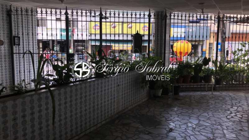 WhatsApp Image 2021-03-15 at 1 - Apartamento para alugar Avenida Braz de Pina,Vila da Penha, Rio de Janeiro - R$ 1.112 - SSAP20051 - 5