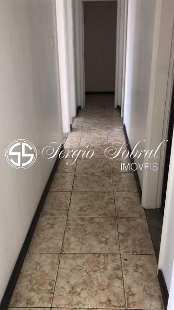 WhatsApp Image 2021-03-15 at 1 - Apartamento para alugar Avenida Braz de Pina,Vila da Penha, Rio de Janeiro - R$ 1.112 - SSAP20051 - 9