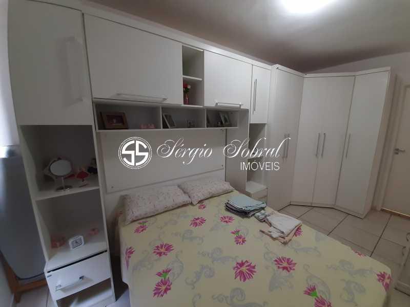 20210323_112023 - Apartamento à venda Rua Barão,Praça Seca, Rio de Janeiro - R$ 239.000 - SSAP20052 - 5
