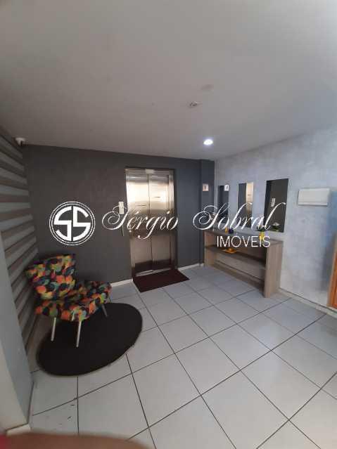 20210323_113716 - Apartamento à venda Rua Barão,Praça Seca, Rio de Janeiro - R$ 239.000 - SSAP20052 - 14