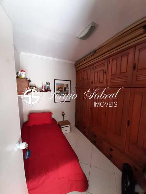 20210406_103903 - Apartamento à venda Rua São Bernardo do Campo,Vila Valqueire, Rio de Janeiro - R$ 535.000 - SSAP20053 - 22