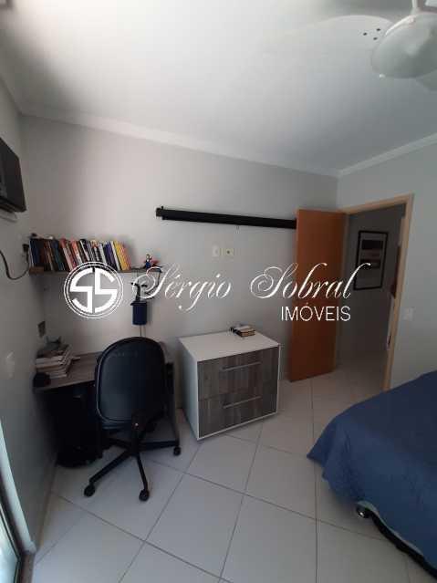 20210406_104122 - Apartamento à venda Rua São Bernardo do Campo,Vila Valqueire, Rio de Janeiro - R$ 535.000 - SSAP20053 - 19