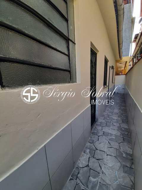20210406_085802 - Casa para alugar Rua Vidal Ramos,Marechal Hermes, Rio de Janeiro - R$ 912 - SSCA10001 - 1