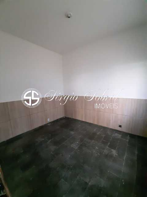 20210406_085731 - Casa para alugar Rua Vidal Ramos,Marechal Hermes, Rio de Janeiro - R$ 912 - SSCA10001 - 9