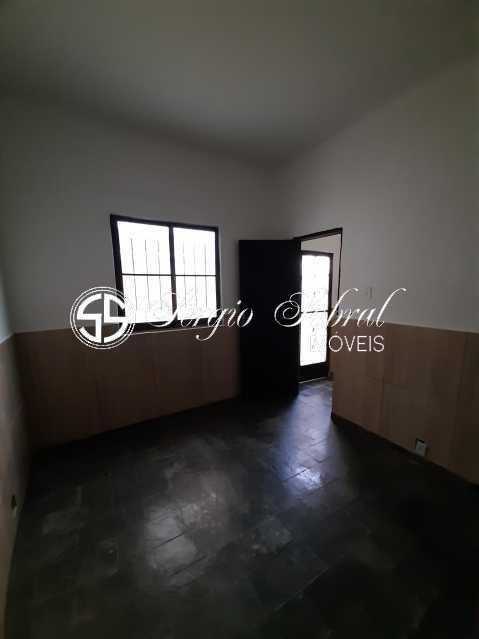20210406_085739 - Casa para alugar Rua Vidal Ramos,Marechal Hermes, Rio de Janeiro - R$ 912 - SSCA10001 - 10