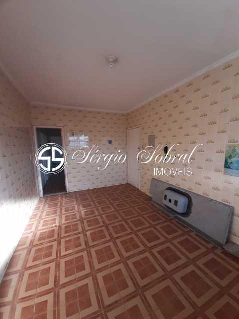 20210322_163602 - Apartamento à venda Rua Luís Beltrão,Vila Valqueire, Rio de Janeiro - R$ 430.000 - SSAP20055 - 10