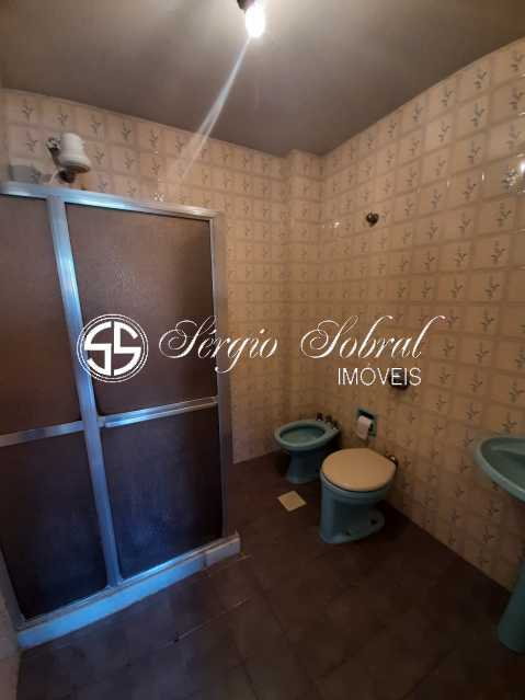 20210322_163651 - Apartamento à venda Rua Luís Beltrão,Vila Valqueire, Rio de Janeiro - R$ 430.000 - SSAP20055 - 13