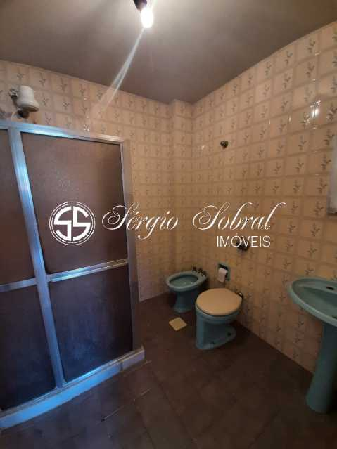 20210322_163654 - Apartamento à venda Rua Luís Beltrão,Vila Valqueire, Rio de Janeiro - R$ 430.000 - SSAP20055 - 14