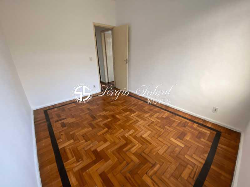 20210601_193049029_iOS - Apartamento à venda Rua das Tulipas,Vila Valqueire, Rio de Janeiro - R$ 360.000 - SSAP30031 - 5