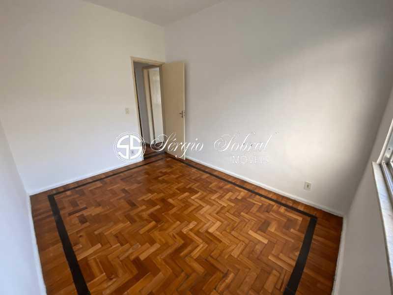 20210601_193024305_iOS - Apartamento à venda Rua das Tulipas,Vila Valqueire, Rio de Janeiro - R$ 360.000 - SSAP30031 - 7