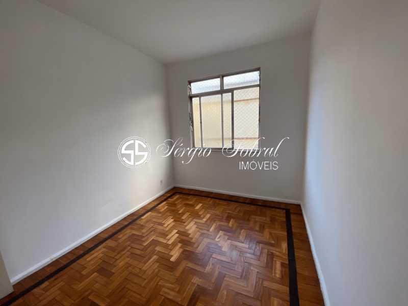 20210601_193035533_iOS - Apartamento à venda Rua das Tulipas,Vila Valqueire, Rio de Janeiro - R$ 360.000 - SSAP30031 - 8