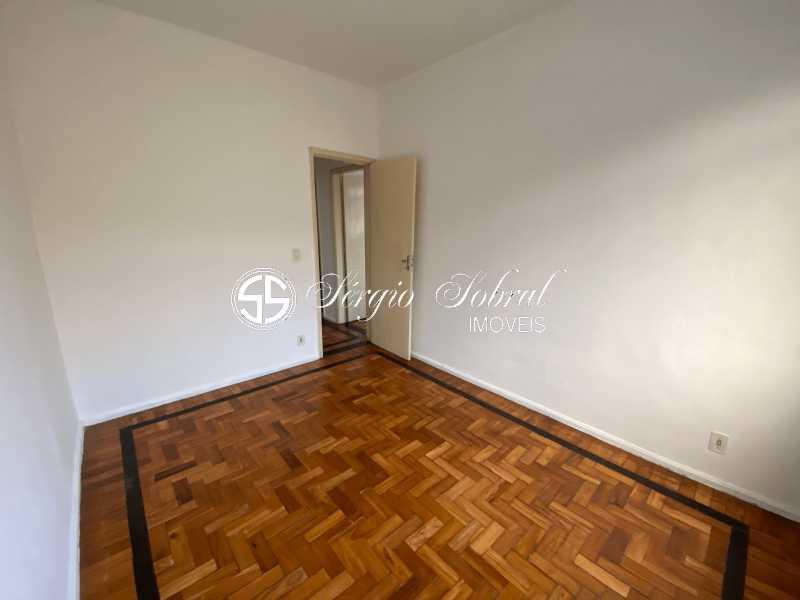 20210601_193046711_iOS - Apartamento à venda Rua das Tulipas,Vila Valqueire, Rio de Janeiro - R$ 360.000 - SSAP30031 - 9