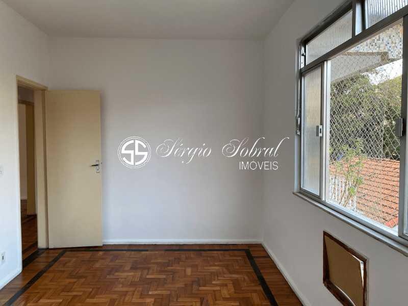 20210601_193143445_iOS - Apartamento à venda Rua das Tulipas,Vila Valqueire, Rio de Janeiro - R$ 360.000 - SSAP30031 - 11