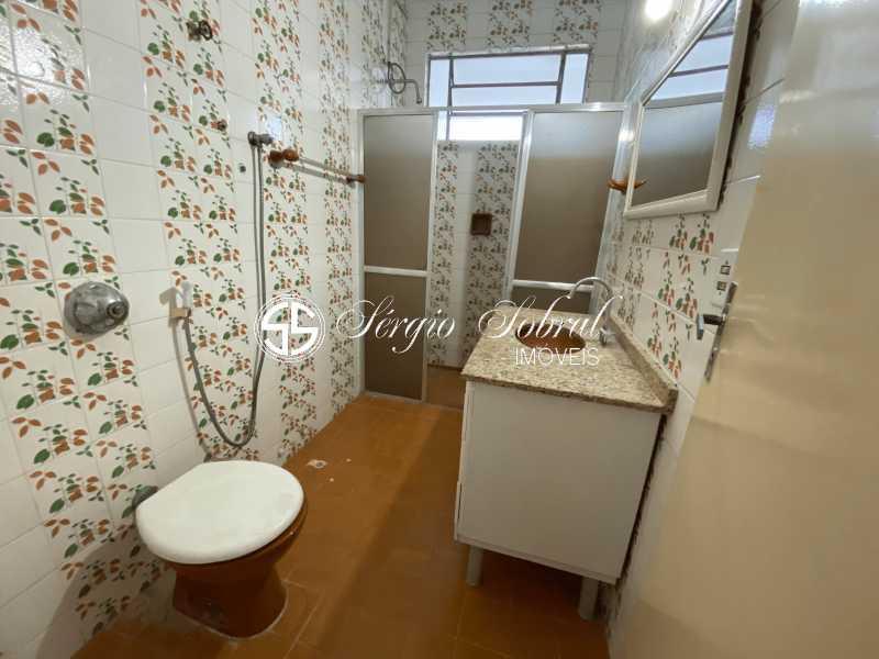 20210601_193206278_iOS - Apartamento à venda Rua das Tulipas,Vila Valqueire, Rio de Janeiro - R$ 360.000 - SSAP30031 - 12
