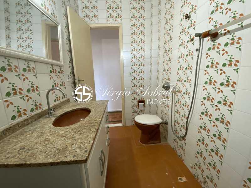 20210601_193222330_iOS - Apartamento à venda Rua das Tulipas,Vila Valqueire, Rio de Janeiro - R$ 360.000 - SSAP30031 - 13