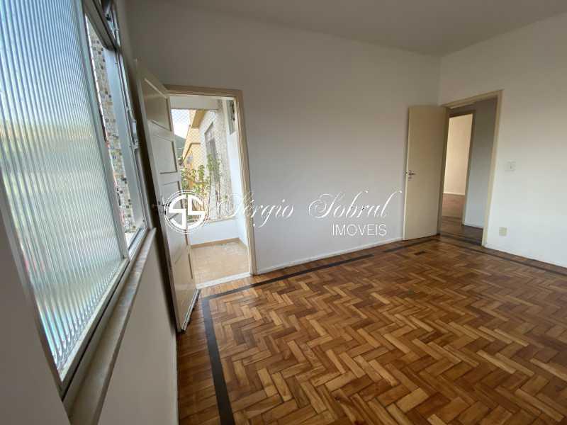 20210601_193324666_iOS - Apartamento à venda Rua das Tulipas,Vila Valqueire, Rio de Janeiro - R$ 360.000 - SSAP30031 - 16
