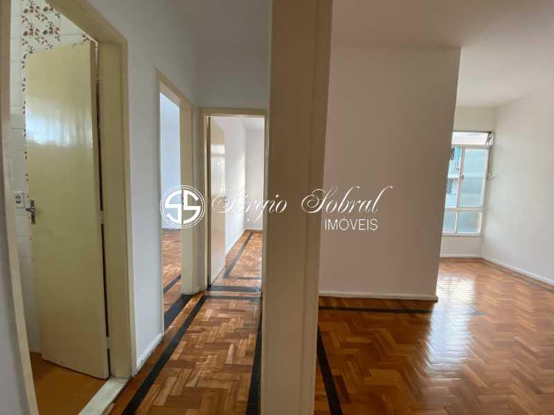 20210601_193428231_iOS - Apartamento à venda Rua das Tulipas,Vila Valqueire, Rio de Janeiro - R$ 360.000 - SSAP30031 - 20