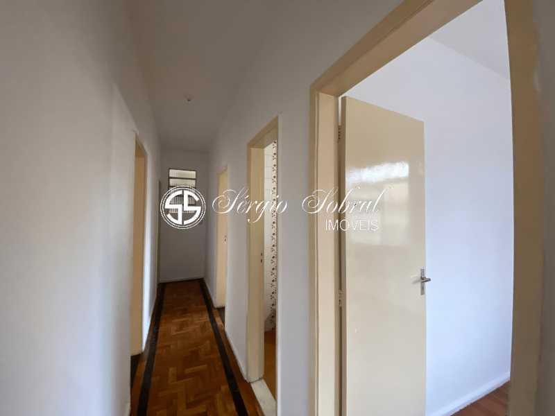 20210601_193437738_iOS - Apartamento à venda Rua das Tulipas,Vila Valqueire, Rio de Janeiro - R$ 360.000 - SSAP30031 - 21