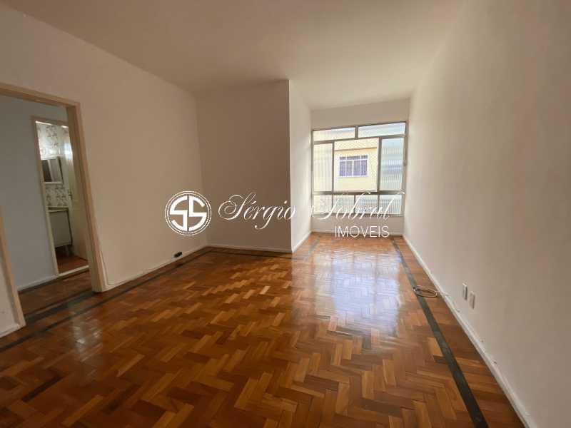 20210601_193509184_iOS - Apartamento à venda Rua das Tulipas,Vila Valqueire, Rio de Janeiro - R$ 360.000 - SSAP30031 - 22