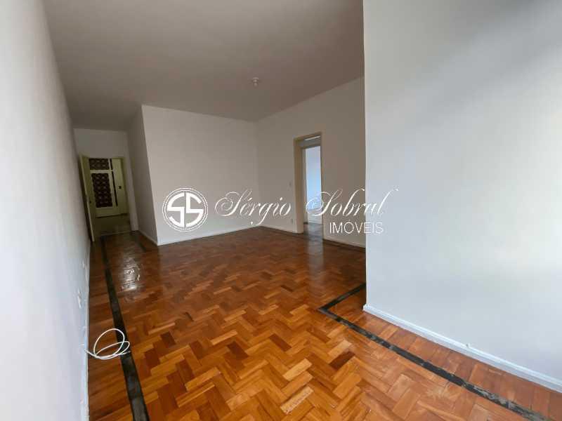 20210601_193536050_iOS - Apartamento à venda Rua das Tulipas,Vila Valqueire, Rio de Janeiro - R$ 360.000 - SSAP30031 - 23