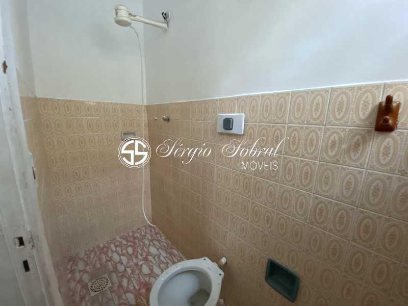 20210601_193648753_iOS - Apartamento à venda Rua das Tulipas,Vila Valqueire, Rio de Janeiro - R$ 360.000 - SSAP30031 - 26