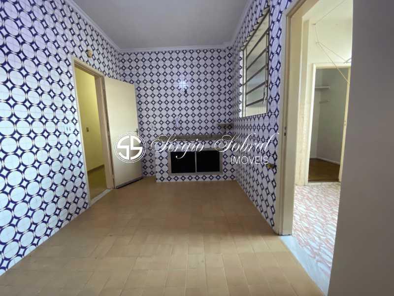 20210601_193812496_iOS - Apartamento à venda Rua das Tulipas,Vila Valqueire, Rio de Janeiro - R$ 360.000 - SSAP30031 - 29