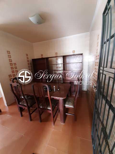 20210429_134712 - Casa para alugar Rua Sofia,Padre Miguel, Rio de Janeiro - R$ 2.012 - SSCA20005 - 13