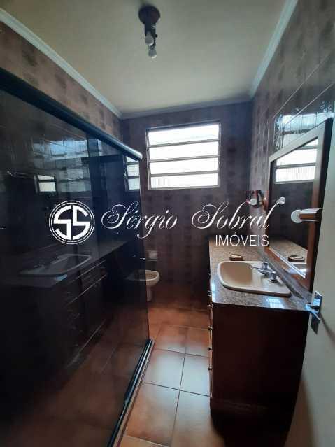 20210429_134736 - Casa para alugar Rua Sofia,Padre Miguel, Rio de Janeiro - R$ 2.012 - SSCA20005 - 11