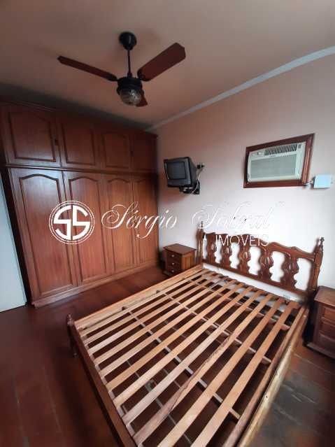 20210429_134800 - Casa para alugar Rua Sofia,Padre Miguel, Rio de Janeiro - R$ 2.012 - SSCA20005 - 9